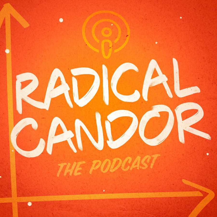 Bay Street Bull Podcasts Recommendation Radical Candor