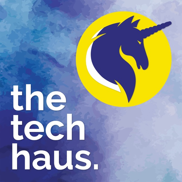 Bay Street Bull Podcasts Recommendation The Tech Haus
