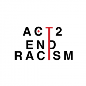 ACT2EndRacism