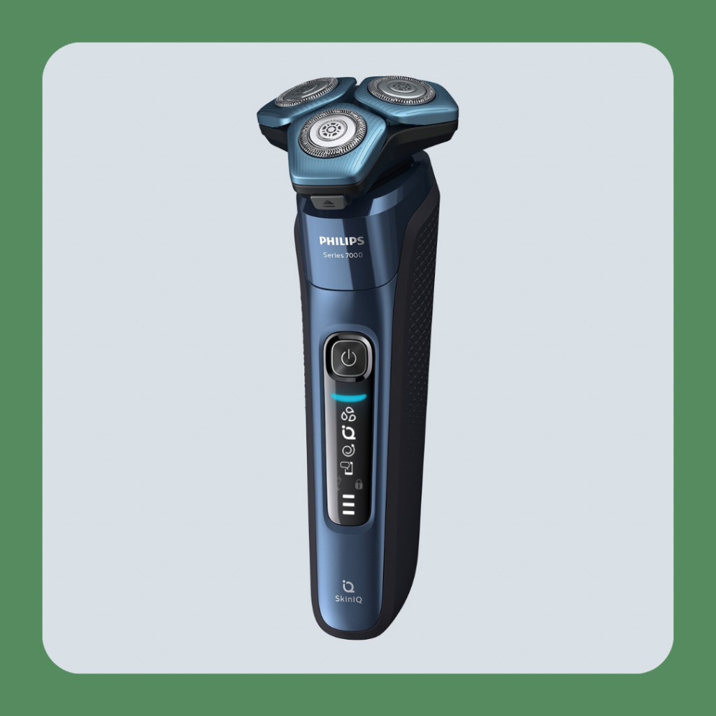 Philips S7000 Shaver