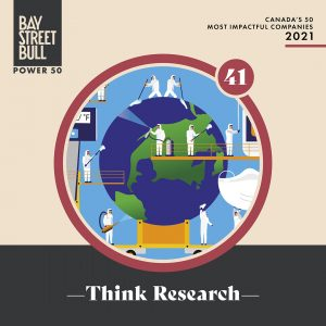 Think Research
